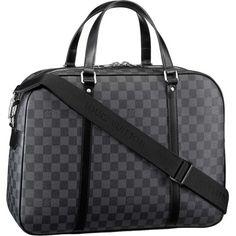 7ad20b6d77 designer fake handbags on sale