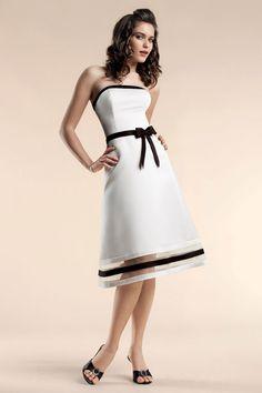 Modern My Fair Lady. Love it. :)