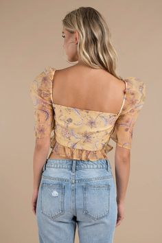 womens tops on sale Cute Summer Outfits, Classy Outfits, Cool Outfits, Casual Outfits, Fashion Outfits, Girly Outfits, Latest Fashion For Women, Womens Fashion, Moda Vintage
