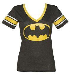 Bat Top