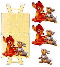 CARTE TABLEAU                                                       …                                                                                                                                                                                 Plus Disney Scrapbook, Scrapbook Paper, Scrapbooking, Image 3d, Image Collage, Christmas Projects, Christmas Games, Shaped Cards, Picture Postcards