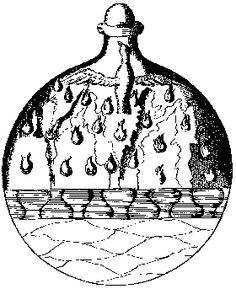Hermetic Net. Vocabulario. Alquimia