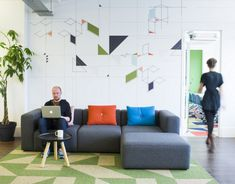 1000 images about o f f i c e on pinterest office designs retail design and offices ancestrycom featured office snapshots