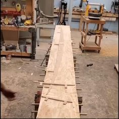 Wooden Paddle Boards, Diy Workbench, Standup Paddle Board, Surfboards, Surfs Up, Water Crafts, Paddle Boarding, Diy Woodworking, Woody