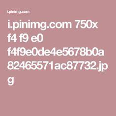i.pinimg.com 750x f4 f9 e0 f4f9e0de4e5678b0a82465571ac87732.jpg