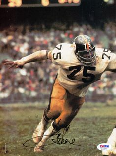 34082a13af0 Joe Greene. Ray Lewis will never be this good. Go Steelers, Pittsburgh  Steelers