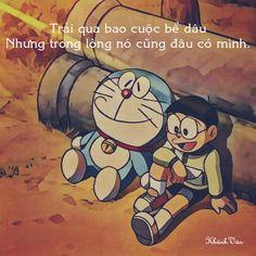 Doraemon is my best friend Disney Princess Coloring Pages, Disney Princess Colors, Cartoon Wallpaper Iphone, Cute Cartoon Wallpapers, Disney Drawings, Cartoon Drawings, Cute Characters, Cartoon Characters, Doraemon Stand By Me