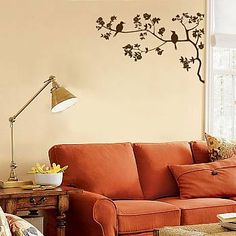 Google Image Result for http://myweddingdecals.com/images/products/detail_76_TwoBirdsTree-room3.jpg