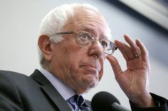 """The truth about Bernie Sanders' """"socialism"""": Everything you need to know about the candidate's mould-breaking political philosophy"""