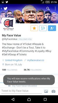 United Kingdom, Face, Blog, England, The Face, Blogging, Faces, Facial