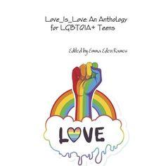 Love Now, Hope Love, Brandon Teena, Gay Pride Shirts, Lgbt Flag, Bisexual Pride, Lgbt Love, Rainbow Flag, Flag Shirt