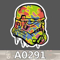 A0291-font-b-Star-b-font-font-b-Wars-b-font-Storm-Troopers-Waterproof-Sticker-for.jpg (750×750)