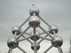 Mochila à la Luna..: Mochilão Europa