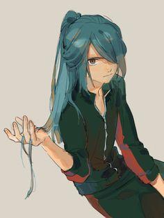 Fantasy Characters, Anime Characters, Female Characters, Character Inspiration, Character Art, Character Design, Anime Oc, Anime Guys, Kuroko
