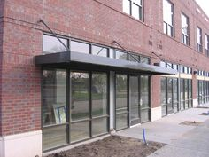 Metal Awnings St Louis | S.O.I. Outdoor Sign Companies Blog