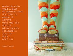 Happy Bench Monday :-) | Flickr - Photo Sharing!