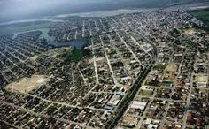 Cidade de Linhares - ES
