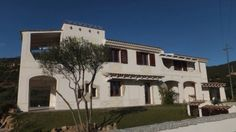 Villa San Teodoro Lu Fraili A
