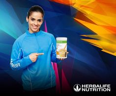 Be healthy feel healthy herbalifenutrition herbalife Nutrition Club, Health And Nutrition, Nutritional Shake Mix, Herbalife Distributor, Herbalife Nutrition, My Goals, Ways To Lose Weight, Herbalism, Improve Yourself