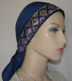 Culture In Israel: Israeli's traditional clothes