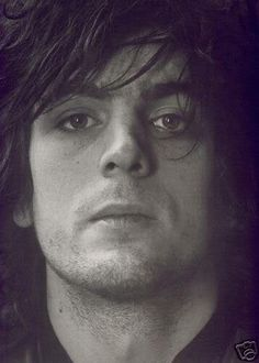 Photo of Long Gone for fans of Syd Barrett. Apartment shots taken in '69