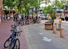 53bc985fb 2014 Top 50 Bike-Friendly Cities