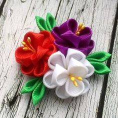 #kanzashiribboninabraid #flowerhaircomb #hairaccessory, #kanzashi, #kanzashiflower, #handmade, #handkraft, #etsy, #heirelastic, #hairflowers, #daughterasagift, #nice, #beautifyl, #littleprincess, #exclusive, #unique, #YourFavoriteKanzashi, #forbaby, #forgirl, #pinkandredlove, #pink, #red, #originalgiftideas #originalgift #familylook #wedding #hairtier