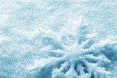 Immagini, Il quadro, fiocco di neve, neve, modello wallpapers, sfondi, immagini, foto, sfondi del desktop