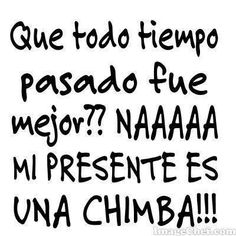 Siii total