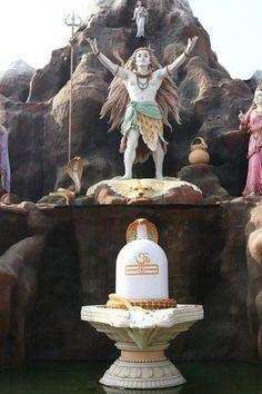 Shiv Shankar Bhagwan Pictures