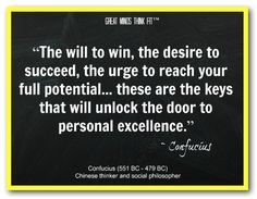 Vince Lombardi Quotes Excellence | Excellence Quotes to Raise Our Expectations
