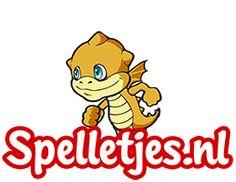 Champion's Field - Speel Online Gratis Spelletjes op Spelletjes.nl