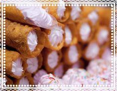 ¿Con antojo? 10 dulces mexicanos con recetas muy sencillas