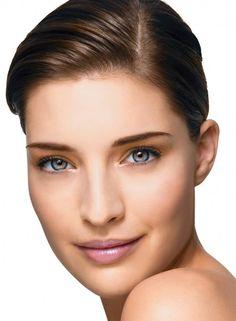 Perfect eyebrows #eyebrow #eyebrowextensions #microblading #beauty #3deyebrows #chicagoeyelashessalon