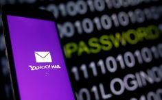 """Yahoo said Wednesday that 1 billion user accounts -- meaning most of the Internet giant's customers worldwide -- were hacked by a """"state-sponsored"""" attacker in 2013, leading to the release of user names, telephone numbers, dates of birth and other personal information.  Report of the hack, coming after the announcement of a separate hack affecting 500 million accounts in September, means that Yahoo has been the victim of two of the biggest data breaches in history,"""