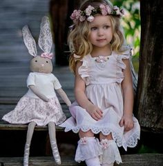 Cheap princess girl dress, Buy Quality toddler girl dresses directly from China girls dress Suppliers: Toddler Girl Dresses Cotton Sleeveless Princess Girls Dress Solid Color robe enfant fille Summer Little Girls Dresses Flower Girls, Flower Girl Dresses, Lace Dresses, Dress Lace, Pink Dress, Dollcake Dresses, Chic Dress, Fashion Kids, Beautiful Children
