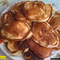 Food Photo, Pancakes, Cooking, Breakfast, Inspiration, Food Recipes, Morning Coffee, Biblical Inspiration, Crepes