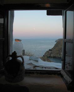 ღღ room with a view