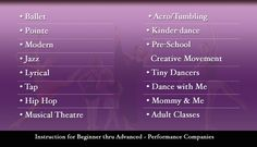Sample Business Card Back Sample Business Cards, Tiny Dancer, Musical Theatre, Pre School, Mommy And Me, Lyrics, Song Lyrics, Musicals, Music Lyrics