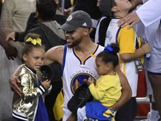 Cleveland Cavaliers vs Golden State Warriors - Boxscore - June 12, 2017 - USATODAY