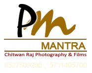 We are offering Wedding Shoots, Pre Wedding Shoots, Still Shoots, Light Shoots/ Candid Photography, Birthday Shoots, SPL. Shoots for Religious Events like Jagran & Chowkies, Corporate Event Shoots etc. Light Shoot, Indian Family, Candid Photography, Delhi Ncr, Family Events, Wedding Shoot, Wedding Ring, Best Wedding Photographers, Professional Photographer