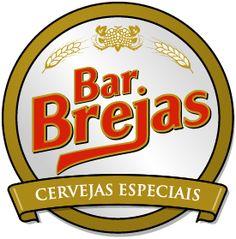 O Bar Brejas foi matéria de capa, nesta segunda-feira (7/12), do portal Gastronomia & Negócios, o maior do país em seu gênero. A extensa matéria