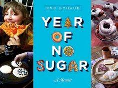 Familia experimentó un año SIN azúcar y estos son los resultados