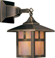 Port Orford from Rejuvenation Lighting  House Parts main house exterior