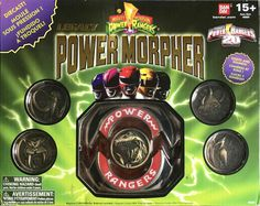 (Cooking Games For Girls)Mighty Morphin Power Rangers Legacy Power Morpher Power Rangers Toys, Power Rangers Samurai, Toy Art, Mickey Mouse Games, Supernatural Season 4, Manga Anime, The Originals Tv Show, Harry Potter, Green Ranger