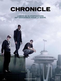Watch Chronicle Online Free Movie http://watch-chronicle-full-movie-xsharethis.blogspot.com/2012/10/watch-chronicle-full-movie.html http://pinterest.com/pin/556616835164948558/ http://pinterest.com/pin/556616835164948556/ http://twitpic.com/b9q0by http://twitpic.com/b9q0r5 http://twicsy.com/i/wPnwGc http://twicsy.com/i/obpwGc