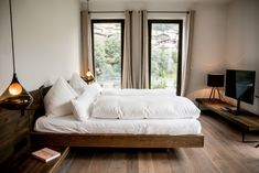 Hotel Review Wiesergut, Hinterglemm | Bikinis & Passports