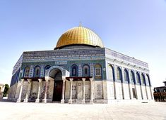 10 Must-Try Restaurants In Jerusalem, Israel
