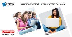 Aegon Garancia és Biztosítás   Laptopszalon.hu Asus Laptop, Logitech, Macbook Pro, Microsoft, Apple Iphone, Monitor, Samsung Galaxy, Polaroid Film, Usb Drive