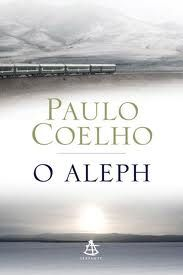 EL ALEPH - PAULO COELHO